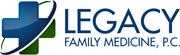 Legacy Family Medicine, P.C.