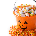 Halloween Tips on Treats